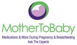 The Organization of Teratology Information Specialists (OTIS)/MotherToBaby