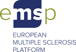 European Multiple Sclerosis Platform