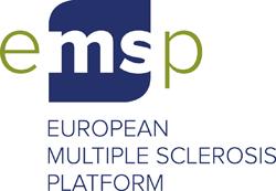 European Multiple Sclerosis Platform