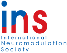 International Neuromodulation Society (INS)