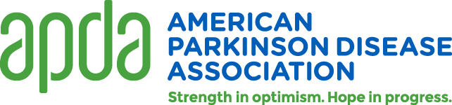 American Parkinson Disease Association (APDA)