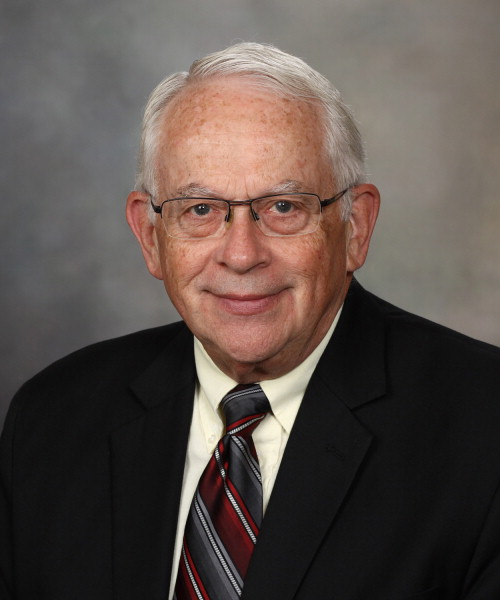 John B Bodensteiner, MD (Pediatric Neurology)
