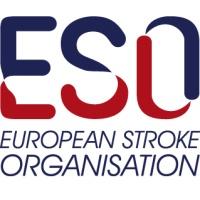 European Stroke Organisation (ESO)