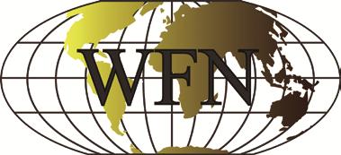 XXIV World Congress of Neurology