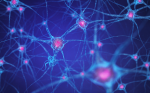 Treatment Developments in Alzheimer's Disease