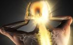 Preventative Therapies for Migraine