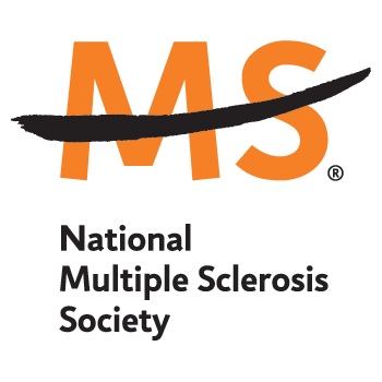 National Multiple Sclerosis Society (NMSS)